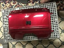 Yamaha 96-13 Royal Star Venture Tour Deluxe RED Center Cover