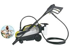 Parkside Pressure Washer PHD 100 E2