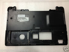 "Genuine Asus X53S 15.6"" BOTTOM CASE COVER 13N0-KAA0C01  13GN3C1AP081-1"