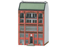 TRIX Minitrix 66306 N-ville Maison Kit Rail dans le style art nouveau #nouveau