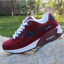 """2017 new Fashion men""""s Breathable casual sports shoes running shoes"""