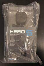GoPro - HERO 5 Session 4K Action Camera - CHDHS-501 BRAND NEW & FACTORY SEALED