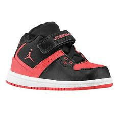 Nike AIR JORDAN 1 Flight 2 -  BOY or GIRL Basketball Shoes NIB SIZE  7c
