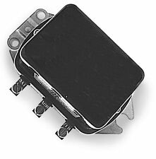 Standard Motor Products - MC-VRB1 - Voltage Regulator MCVRB1 21-0385 2112-0560