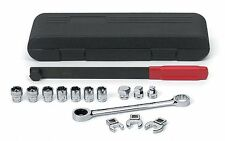 GearWrench 3680 Ratcheting Wrench Serpentine Belt Tool Set