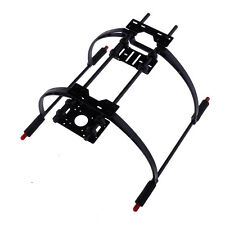 FPV Anti-vibration Multifunction Landing Skid Kit for DJI F450 F550 EM#01