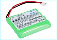 UK Battery for Philips SBC-EB4880 A1507 MT700D04CX51 4.8V RoHS