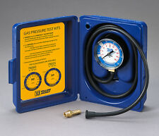 """Yellow Jacket 78060 Complete Test Kit - 0-35"""" W.C."""