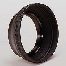 Kaiser  Lens Hood 72mm 6872