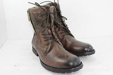 ROGUE BOOTS SIZE 11 MADE IN PORTUGAL IN GREAT CONDITION MENS WINTER BOOTS