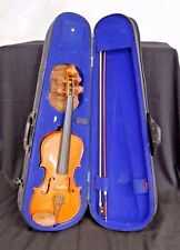 "Stentor Student 1/2 (12.5"") Violin including case, bow and resin BFC/A5"