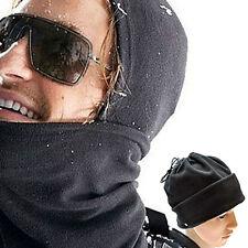 New Headwear Full Face Cover Winter Ski Mask Police Swat Ski Mask Beanie CS Hat