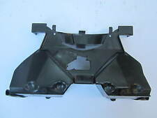 YAMAHA FZR 600R 4JH 95 HEAT SHIELD DUST COVER PANEL ENGINE COVER - BIKE BREAKING