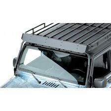 "Garvin Industries 29964 Roof Rack Wind Deflector for 54""W Jeep Expedition Rack"