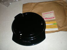 New NOS Genuine Kawasaki Outer Generator Cover VN 700 A1 1985  14031-1175