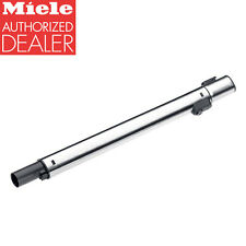 Miele SET 220 Electric Vacuum Wand - Adjustable Length - Direct Connect