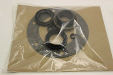 BW 4406 (Ford) Transfer Case Gasket & Seal Kit 95 - UP F150/F250 (TSK4406)