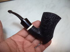 PIPA PIPE PFEIFE LA SCALA IN MORTA BOGOAK HAND MADE N 3 NEW MADE IN ITALY