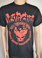 DESTRUCTION German Underground Thrash T-Shirt L / Large (u393) 161404