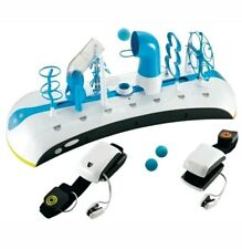 MindFlex Duel Brain Power Game MIND FLEX Brain Waves Game COMPLETE Excellent