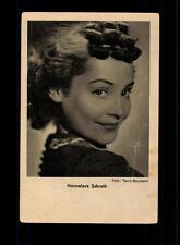 Hannelore Schroth Ross Verlag Postkarte ## BC 78943