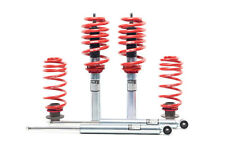 H&R COILOVERS 2008+ AUDI A4 S4 A5 S5 RS5 B8 A6 A7 FWD AWD QUATTRO COUPE SEDAN