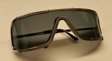 Carrera BOEING 5708 sonnenbrille vintage sunglasses silver