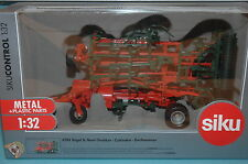 Siku Control32 6784 Bird & Noot Pseudo-political to RC Models und 1:32 Farmer
