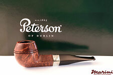 PIPA PIPE PETERSON OF DUBLIN ARAN 150 DRITTA RADICA ORIGINALE