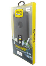 "New OEM Otterbox Commuter Series Case for Iphone 7 Plus 5.5"" Authentic"