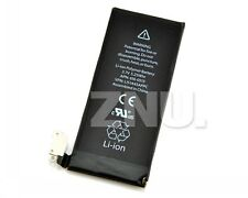 Best Price~ Replacement Internal Battery 1420mAh 3.7V Li-ion for iPhone 4 4G