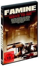 Famine (2012) - FSK 18