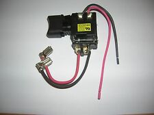Genuine Makita Switch BDF453 DHP453 BHP453 650604-4 6506044