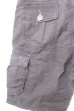 True Religion Men Cargo  Shorts 28