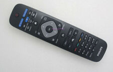 Remote Control For Philips 22PFL3507H/12 19PFL3507H/12 47PFL3007H/12 LED TV