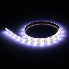USB LED Strip Light 50CM 1M 2M 3M 4M SMD 2835 DC 5V Waterproof  Flexible Strip