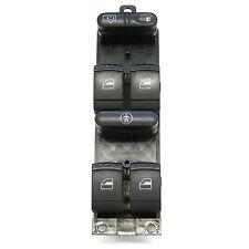 VW Golf MK4 Interruptor De Ventana Eléctrica 1J4 959 857 B