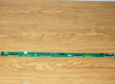 "BUFFER BOARD FOR PANASONIC TX-P50C3B 50"" PLASMA TVs TNPA5310 1 C2"