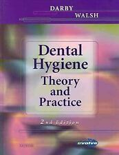 Dental Hygiene: Theory and Practice, 2nd Edition