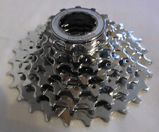 BIKE BICYCLE CYCLE 7 SPEED CASSETTE 11 / 28T
