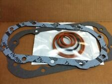 DETROIT 60 SERIES OIL COOLER GASKET KIT 631304 23537789 AFTERMARKET