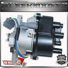 Brand new 1992-1995 ACURA INTEGRA GSR IGNITION DISTRIBUTOR HONDA CIVIC DELSOL