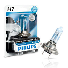 Philips H7 55W PX26d WhiteVision 4300K 1 Stück 12972WHVB1