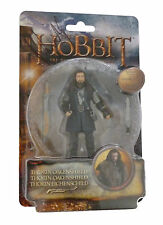 Richard Armitage Signed The Hobbit Thorin Oakenshield Autograph Figure
