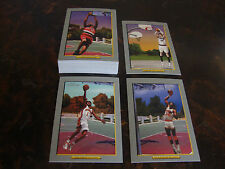 2006-07 Turkey Red Basketball---Lot Of 29---No Dupes---Multi-Lots---See List