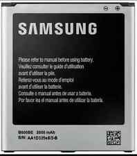 Original Samsung Battery Galaxy S4 I9500 B600BE 2600 mAh With VAT Bill