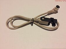 NEW OEM LIFT CHAIR /  POWER RECLINER  HAND CONTROL EXTENSION CORD