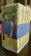 LOT, IRAN 100 X 100000 (100,000) RIALS BANKNOTE PAPER CURRENCY