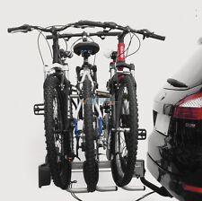 PERUZZO Portaciclo posteriore gancio traino siena bicicletta