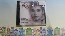 Regine Velasquez - Special Limited Edition - Sealed - OPM